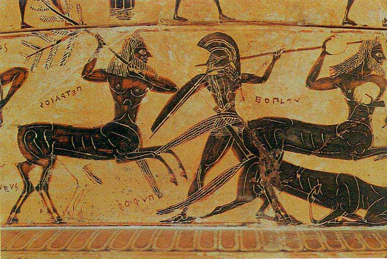 etruscanweaponry